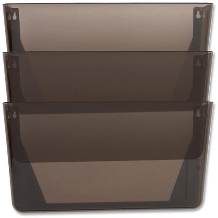 Sparco Stak-A-File Vertical Filing Systems
