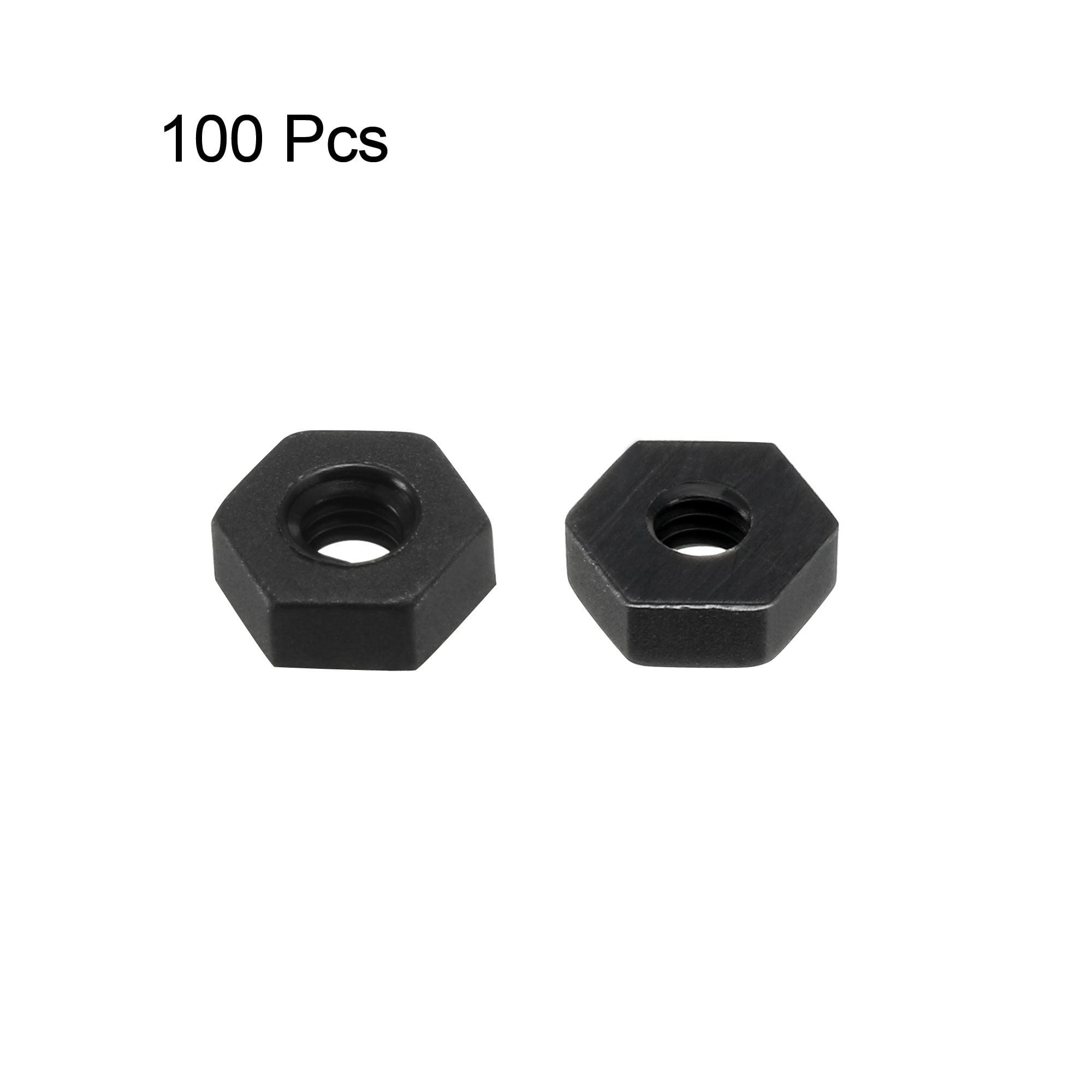 D/&D PowerDrive 1311815 Clark Equipment Replacement Belt Rubber