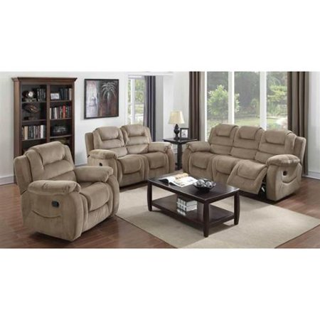 3 pc reclining living room set for 3 pc living room set