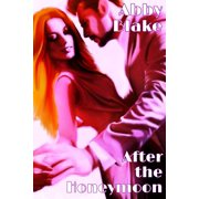 After the Honeymoon - eBook