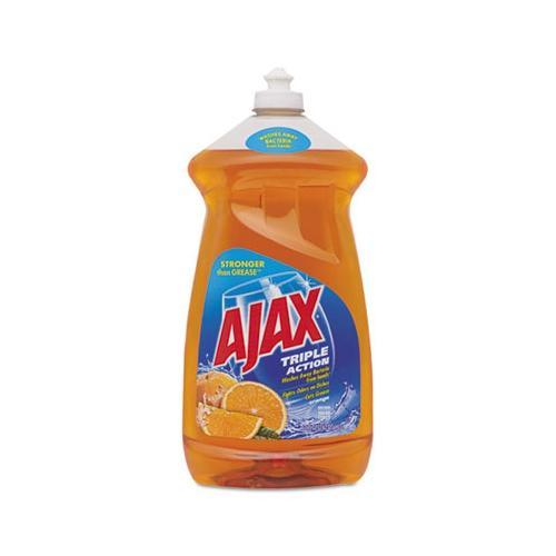 Ajax Dish Detergent CPM49860
