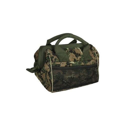 Fox Outdoor GP Paramedic Bag, Digital Woodland 099598406844