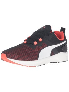 6eaf335e6bf0 Product Image Puma Men s Ignite Xt V2 Cross-trainer Shoe 188997 01 SIZE 9  RETAIL  90 NEW