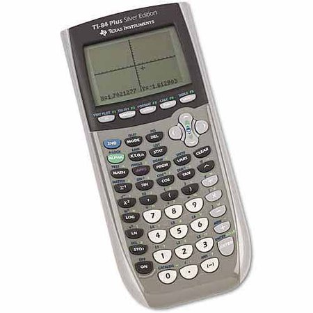 Texas Instruments TI 84+ Graphing Calculators Teacher Pack by