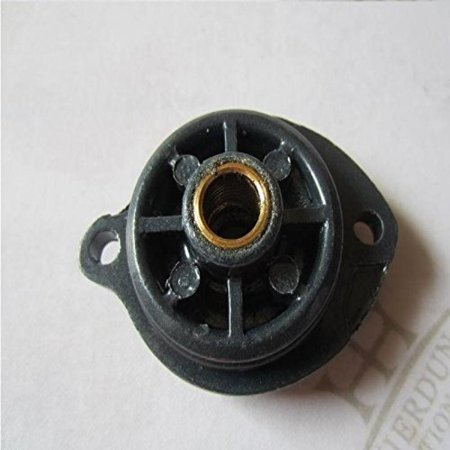 HANGKAI 3.5HP Outboard Motor Gear Box Cap