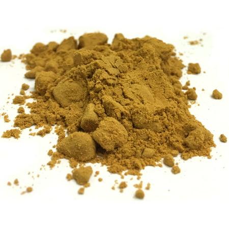 Best Botanicals Bee Pollen Powder 8 oz. (Best Pine Pollen Powder)