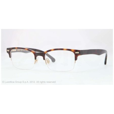 Eyeglasses Brooks Brothers BB 2014 6001 DARK (2014 Eyeglasses)