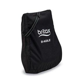 Britax B-Agile Stroller Fashion Kit - Pink Giraffe - Walmart.com
