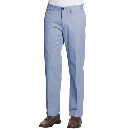 9abdb7791 POLO RALPH LAUREN Big   Tall Suffield Classic Fit Chinos Pants ...