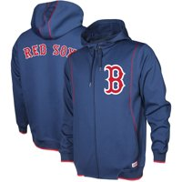 huge discount 8ad25 0837d Boston Red Sox Sweatshirts - Walmart.com