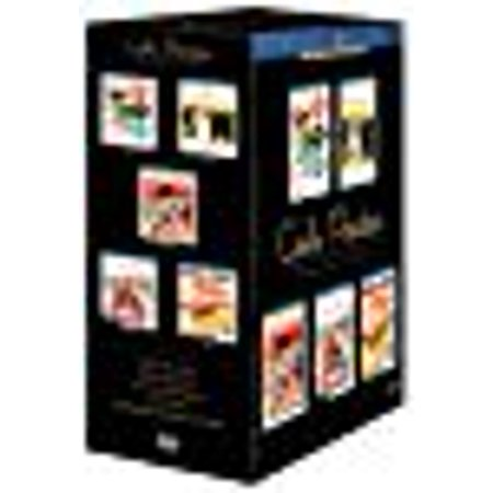 Melody Collection Oil (Cole Porter Collection (High Society / Kiss Me Kate / Les Girls / Broadway Melody of 1940 / Silk Stockings))
