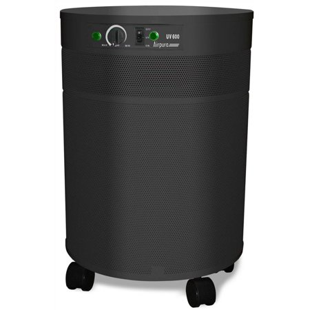 Air Purifier Control For Tobacco Smoke Walmart Com