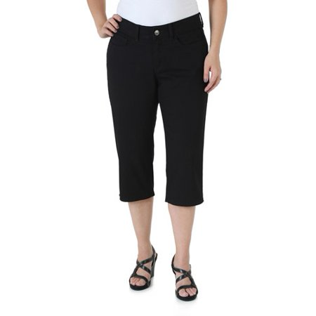 Riders by Lee Women's Capri Pants