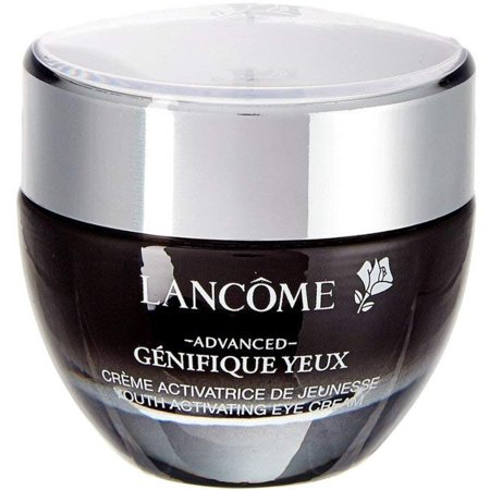 Lancome - Lancome Paris Genifique Yeux Youth Activating Eye Concentrate .50 oz - Walmart.com