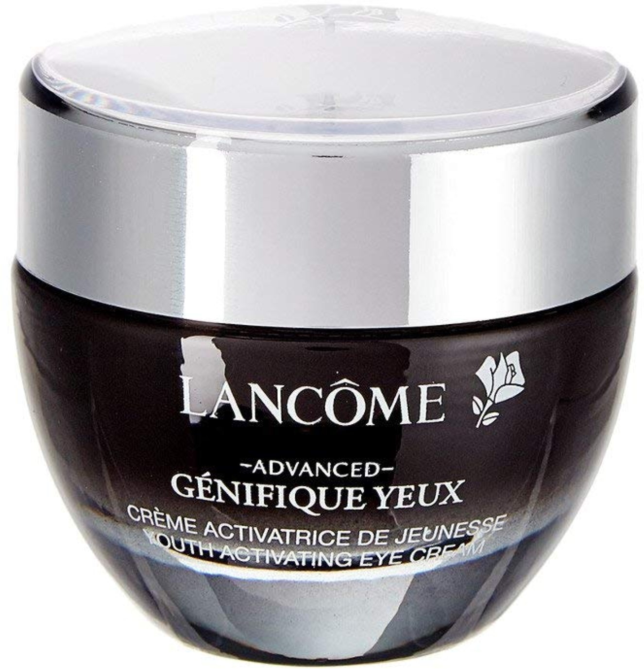 Lancome Paris  Genifique Yeux Youth Activating Eye Concentrate .50 oz