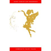 The Annotated Hans Christian Andersen (The Annotated Books) - eBook
