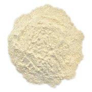 Quinoa Flour (Golden)