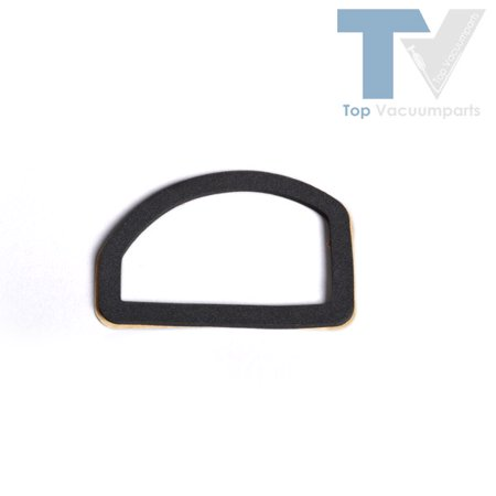 Replacement Part For Panasonic 661 Vacuum Cleaner Motor Housing Seal # AMC65A-F70