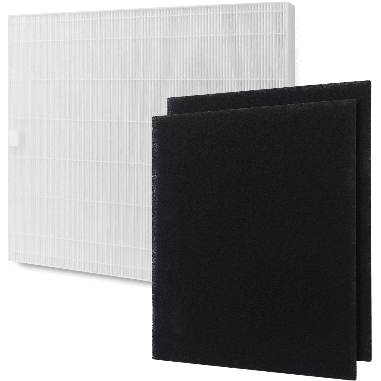 Coway Replacement Filter Pack for AP1512HH Mighty