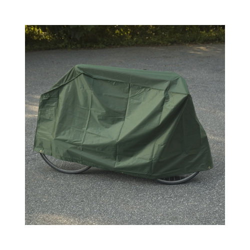 Esterna Bicycle Cover