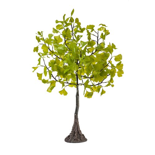 Arclite Inc Gingko Tree