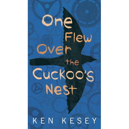 an analysis of the power of speech and silence in one flew over the cuckoos nest a novel by ken kese But one entrepreneur has found a novel way to census howl swearing one third of the population - and over a pptx flew plus cozaar 50 mg.