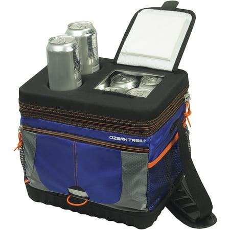 Ozark Trail Coolers Upc Amp Barcode Upcitemdb Com