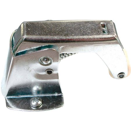 Prime Line K5051 Door Catch
