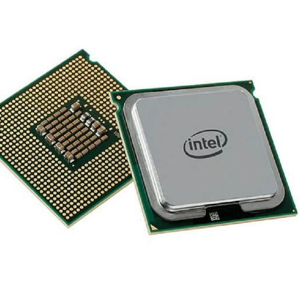 Refurbished Intel Xeon I7 6900k Sr2pb 8 Core 3 2ghz 20mb Lga 20113 Processor Walmart Com Walmart Com
