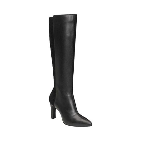 266cc644f737a women's aerosoles tax record knee boot