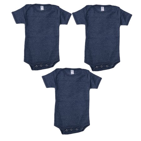 126e08100ad8 Mato   Hash Unisex Baby Cotton Infant Baby Toddler One Piece Lap ...