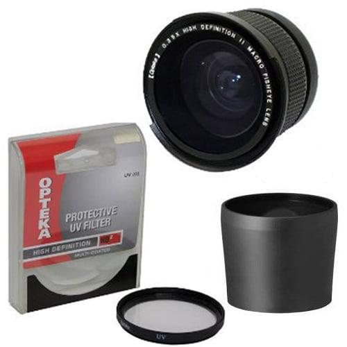 72mm Flower Design + Nw Direct Microfiber Cleaning Cloth. Nikon D3400 Pro Digital Lens Hood