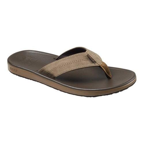Reef Unisex-Adult Flip Flop Flip Flop