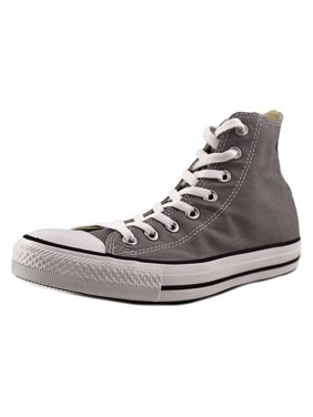 Product Image Converse Chuck Taylor All Star Dolphin Grey High Top Sneakers  147128F e018a51f0