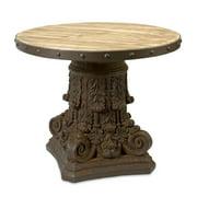 Imax Gonzalez Side Table