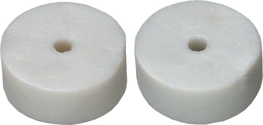 Odi Grips Hudz Hi-Tech Cable Donuts Multipack 16-Colors//30B