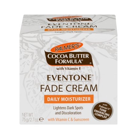 Palmers fade out cream