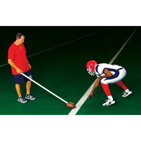 Fisher Football On A Stick Trainer