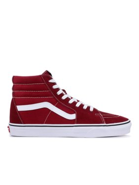 Vans All Womens Shoes