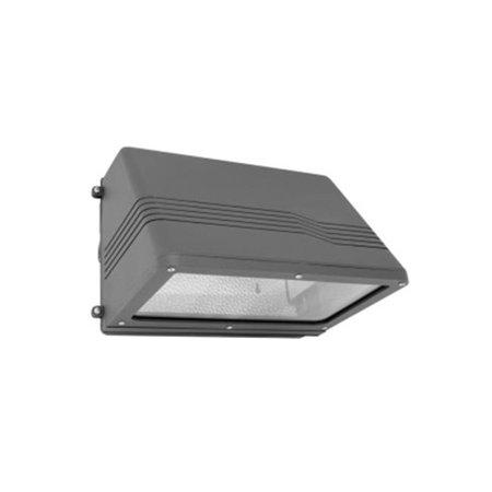 Howard Lighting L403L180W40KT310GRM 180W 4000K 16, 27 Lumens LED Utility Roadway - image 1 of 1