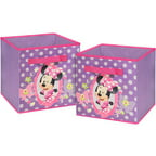 The First Years Disney Baby Minnie Mouse 3 In 1