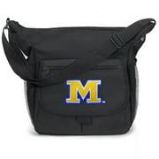 McNeese State Diaper Bag -McNeese State Baby Bags