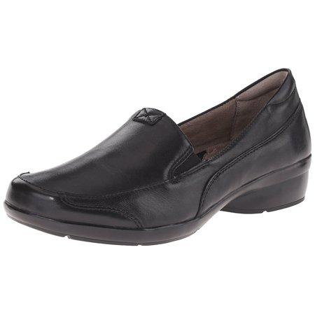 9a8304cf7deb Naturalizer - naturalizer women s channing slip-on loafer