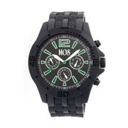 Mos Md105 Madrid Mens Watch