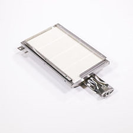 Wpw10134795 For Whirlpool Grill Sear Burner