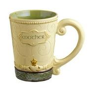 Grasslands Road Irish Mother Mug Cup Ceramic Dishwasher Safe Celebrating Heritage