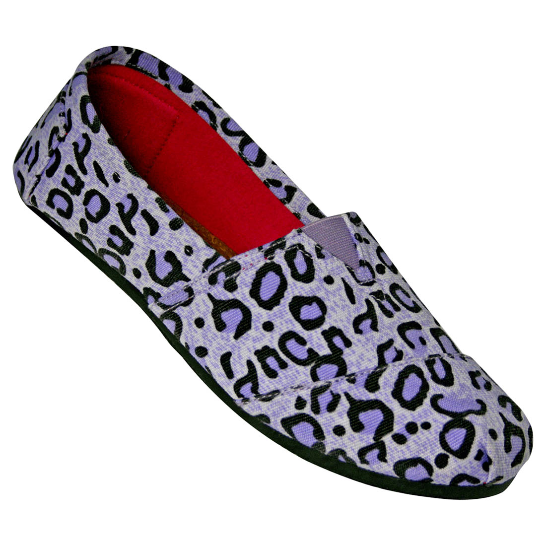 Women's Kaymann Exotic Loafers
