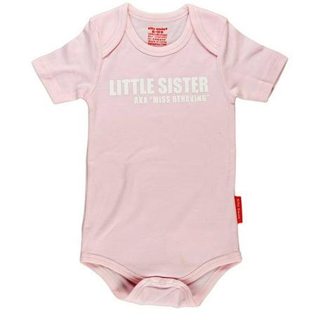 Buy A Girl Online (Newborn Baby Girl Lil Sister Miss Behaving)