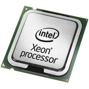 HP Xeon DP Quad-core E5420 2.50GHz - Processor Upgrade