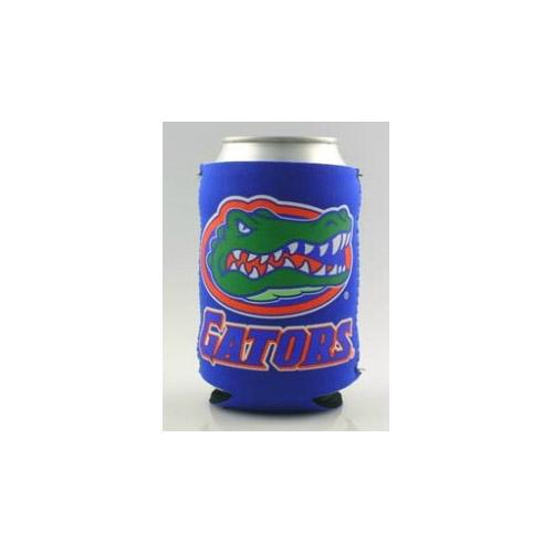 Florida Gators Official NCAA Kolder Kaddy Can Holder by Kolder 019249